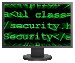 monitor-security