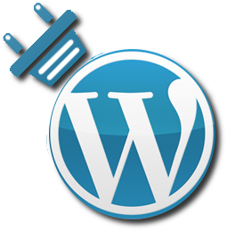 wordpress developer sydney