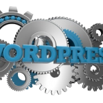 wordpress_gears