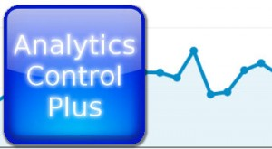 analytics_control_plus-home