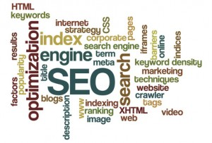 Search Engine Optimisation SEO Sydney