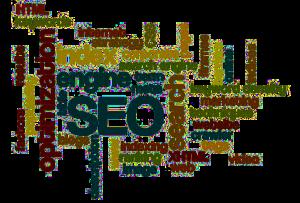 keywords-for-seo2