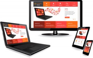 responsive_website_design_sydney