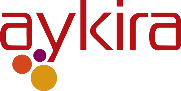 Aykira Internet Solutions