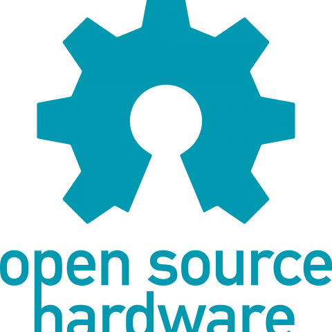 Open-source-hardware-logo